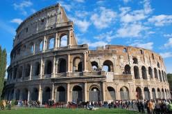 TripAdvisor premia due volte Roma