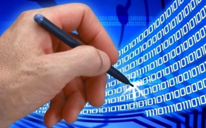 Firma digitale remota: CoSign passa i test di sicurezza