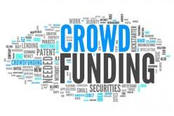 Crowdfunding e VC: rivali o alleati?