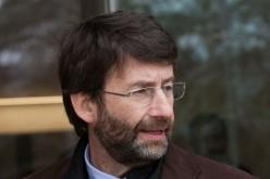 Gli editori europei a confronto a Roma con il Ministro Franceschini