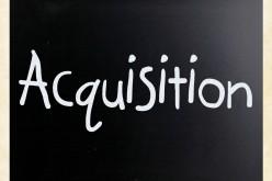 Dassault Systèmes annuncia l'acquisizione di Quintiq