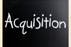 ENABIL Solutions acquisisce Tarshan LLC