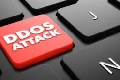 DDoS 2014: attacchi in crescita in Europa