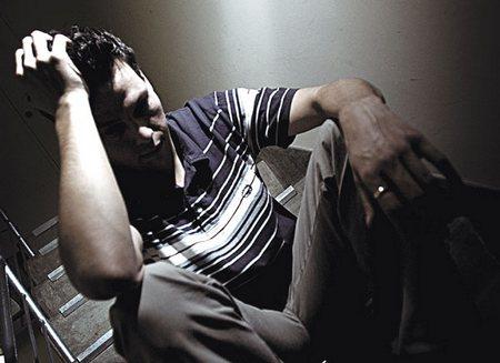 La depressione si può diagnosticare con un esame del sangue?