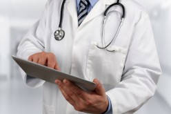 Arriva DoctorPay, la soluzione POS specifica per i medici