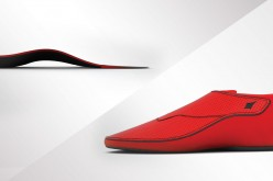 Tecnologia di consumo: ecco le prime smart shoes