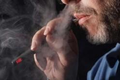 E-cig 2.0, la sigaretta elettronica si potrà fumare ovunque