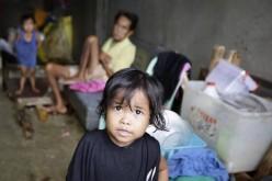 Ebay: una mappa per le donazioni del tifone Haiyan