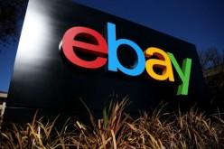 eBay porta online le aste d'arte con Sotheby's