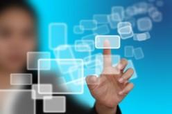 eGovernment: dal programma ELISA, 70 soluzioni di innovazione nella PA