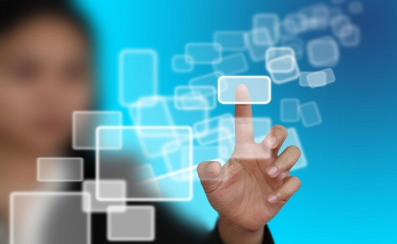 I servizi pubblici digitali offrono sempre più potere ai cittadini europei