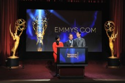 Emmy Awards, Game Of Thrones fa il pieno di nomination