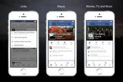 """Facebook lancia il pulsante """"Salva"""""""