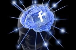 Facebook si scusa, ma non basta