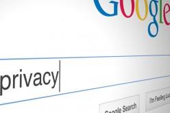 Google: così cambia l'accesso ai nostri dati