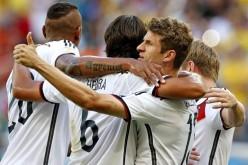 Mondiali di calcio: SAP Match Insights l'arma strategica della nazionale tedesca