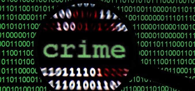 Prevenire gli attacchi ransomware grazie a cinque consigli di Check Point