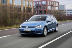 Vendite record per la Volkswagen nel primo semestre 2014