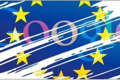 Diritto all'oblio: per Google la discussione è online