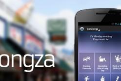 Perché Google ha comprato Songza