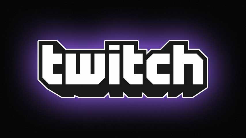 Cosa rivela la fuga di dati di Twitch sui guadagni dei creator