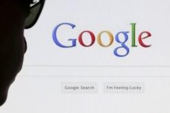 Google: rifiutato il 50% di richieste d'oblio