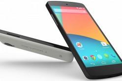 "Google e Motorola per lo smartphone ""Shamu"""