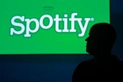 Perché Google potrebbe acquisire Spotify
