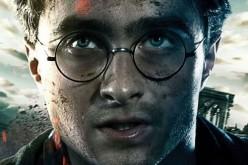 Harry Potter torna in un racconto: invecchiato e con una cicatrice in più