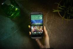 HTC regala un M8 a un utente dopo l'esplosione del Samsung Galaxy S4