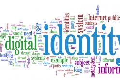 """Identità digitale: ripartenza a tutto """"SPID"""""""