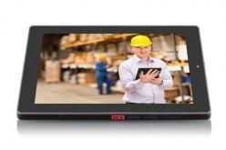 VIA annuncia il nuovo tablet VIA Viega con sistema operativo Android