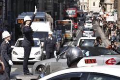 Istat: città meno inquinate con la mobilità sostenibile
