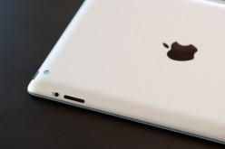 iPad e allergie, attenzione al nichel