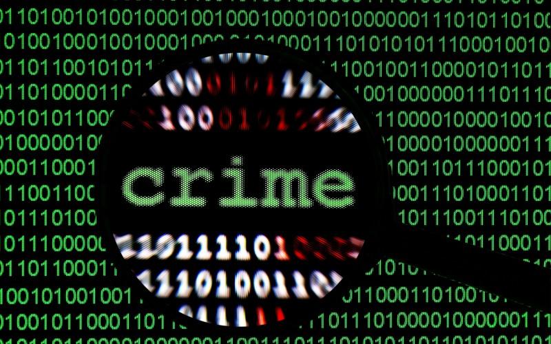 Onion ransomware, il malware crittografico più sofisticato di tutti i tempi