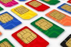 Gli operatori mobili italiani nel mirino dell'Antitrust