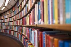 Cleptomania, un uomo ruba 3.200 libri nel torinese.