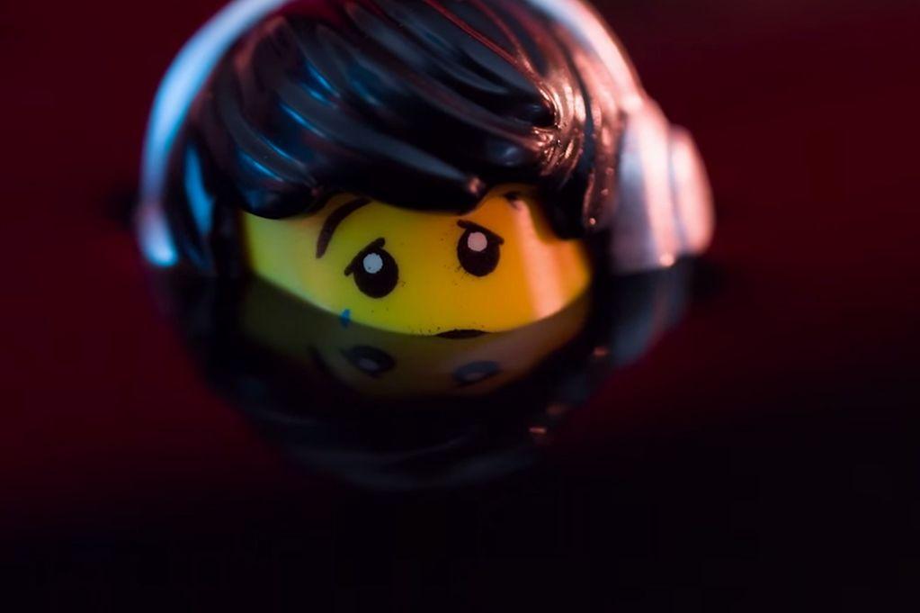 LEGO, celebrata dal cinema e attaccata da Greenpeace
