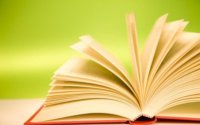 Libri: il 2015 è l'anno della svolta, torna il segno + su lettura e mercato