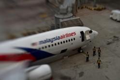 Volo Malaysian Airlines MH17: il dolore su Facebook
