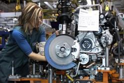 Il settore manifatturiero è in ripresa nel 2014