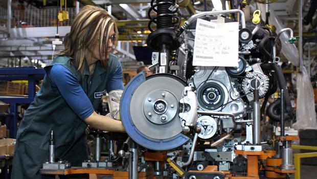 manifatturiero_innovazione