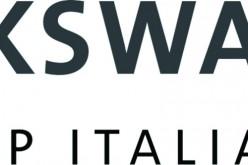Volkswagen Group Italia compie 60 anni