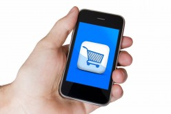 Mobile Commerce in Europa: responsive design, sito web mobile e app a confronto