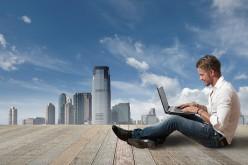 Italiani popolo di Mobile Worker: 1 su 4 lavora almeno metà giornata fuori ufficio