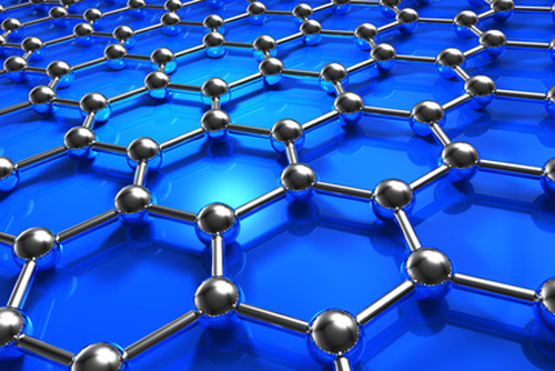 nanotecnologia per i display del futuro
