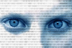 NSA: gli archivi dei guardoni digitali