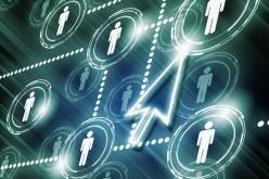 Oracle Social Cloud lancia il supporto a LinkedIn per la piattaforma proprietaria SRM