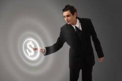 """Studio Oracle-Accenture conferma il ruolo del CFO quale """"evangelist"""" tecnologico"""