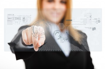 Obiettivo ANPR: Dedagroup insieme ad Anusca per accelerare la trasformazione digitale della PA